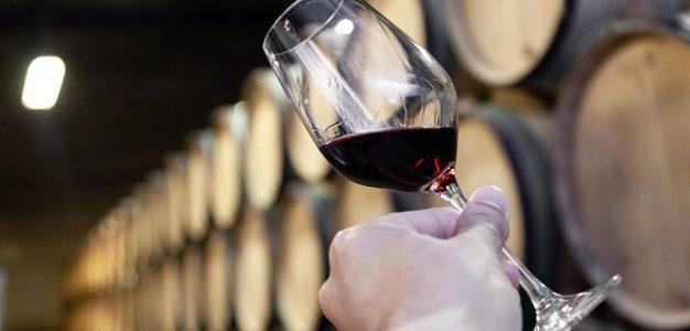 god vin