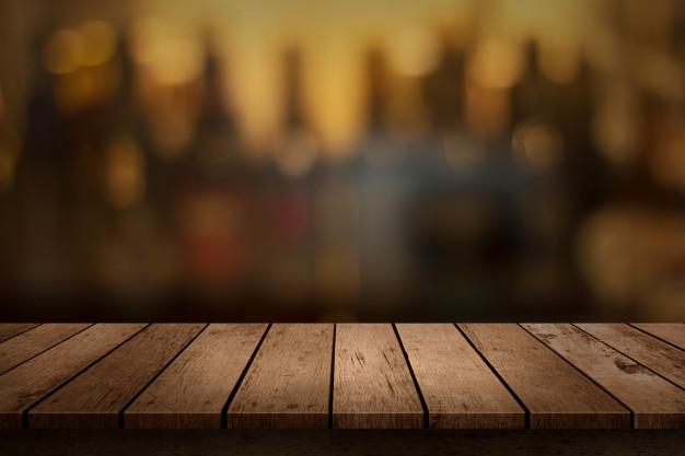 aften terrasse